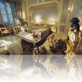 Hotel de Paris Monte-Carlo 1